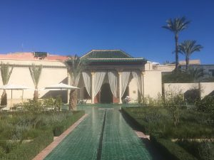Must See of Marrakech 2