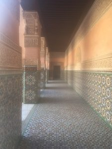 Must See of Marrakech 19