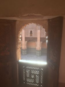 Must See of Marrakech 17