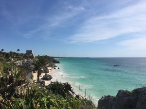 'Take me to Tulum' Mayan Ruins 3