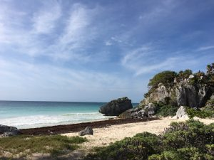 'Take me to Tulum' Mayan Ruins 7
