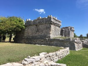 'Take me to Tulum' Mayan Ruins 15