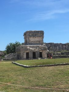 'Take me to Tulum' Mayan Ruins 14