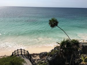 'Take me to Tulum' Mayan Ruins 6