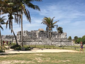 'Take me to Tulum' Mayan Ruins 13