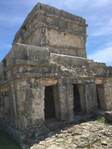 'Take me to Tulum' Mayan Ruins 12