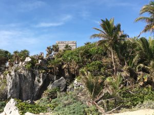 'Take me to Tulum' Mayan Ruins 16