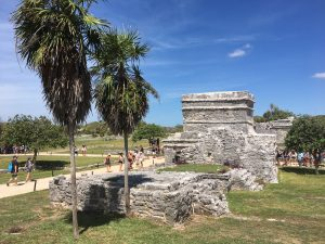'Take me to Tulum' Mayan Ruins 11