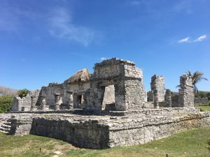 'Take me to Tulum' Mayan Ruins 10