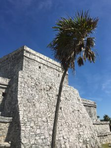 'Take me to Tulum' Mayan Ruins 17