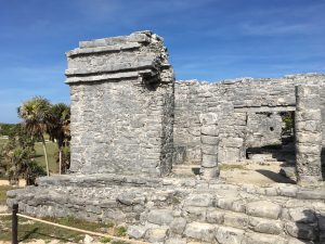 'Take me to Tulum' Mayan Ruins 9