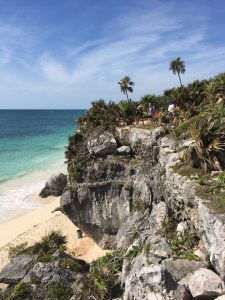 'Take me to Tulum' Mayan Ruins 4