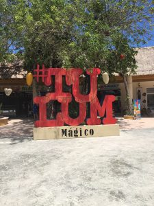 'Take me to Tulum' Mayan Ruins 21