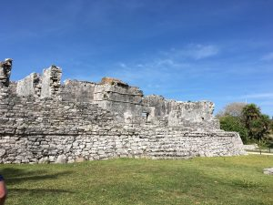 'Take me to Tulum' Mayan Ruins 8