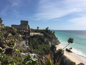 'Take me to Tulum' Mayan Ruins 18