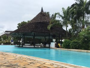R & R @ The Royal Zanzibar Beach Resort 44