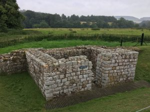 'Essential North East'- Forts and Castles 8