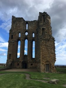 'Essential North East'- Forts and Castles 3