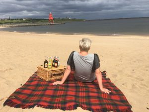 'Summertime fun with Fentimans!' 18