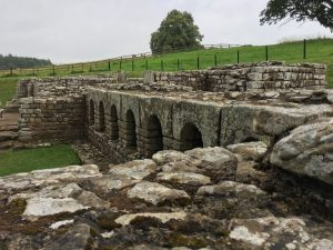 'Essential North East'- Forts and Castles 15