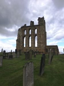 'Essential North East'- Forts and Castles 6