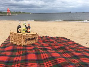 'Summertime fun with Fentimans!' 19
