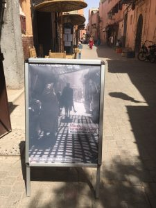 'Capturing the Culture in Marrakech' 4