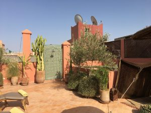 @Top10Marrakech 'Rocking the Riads' 28