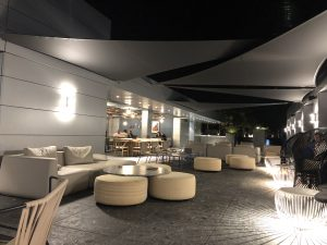 'A Glowing Report' for the SB Glow Hotel 29