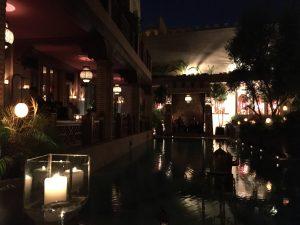 'Munching my way around Marrakech'-Restaurants! 25