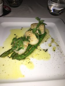 'Munching my way around Marrakech'-Restaurants! 30