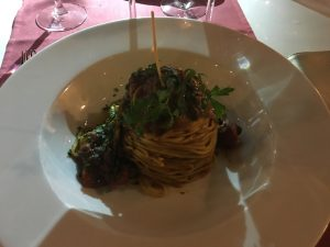 'Munching my way around Marrakech'-Restaurants! 41
