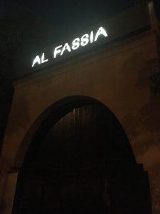 'Munching my way around Marrakech'-Restaurants! 5