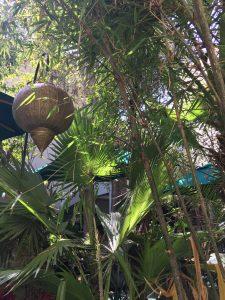 'Munching my way around Marrakech'-Restaurants! 13