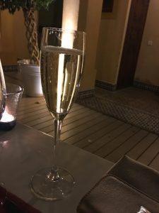 'Munching my way around Marrakech'-Restaurants! 38