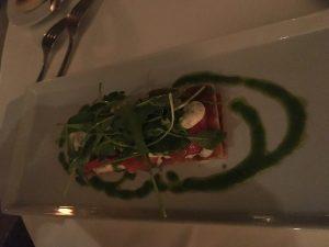 'Munching my way around Marrakech'-Restaurants! 29