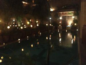 'Munching my way around Marrakech'-Restaurants! 28
