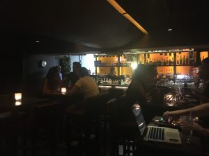 'Munching my way around Marrakech'-Restaurants! 71