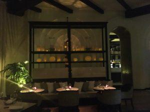 'Munching my way around Marrakech'-Restaurants! 51
