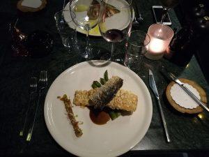'Munching my way around Marrakech'-Restaurants! 63