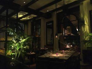 'Munching my way around Marrakech'-Restaurants! 52