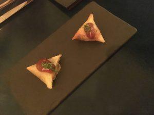 'Munching my way around Marrakech'-Restaurants! 78