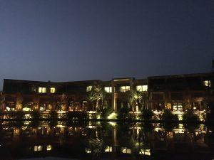'Munching my way around Marrakech'-Restaurants! 44
