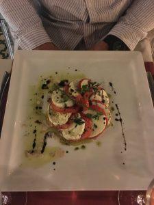 'Munching my way around Marrakech'-Restaurants! 40