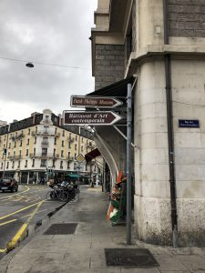 '48 Hours in Geneva'-Switzerland (Part Two) 35