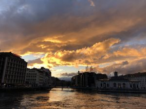 '48 Hours in Geneva'-Switzerland (Part Two) 40