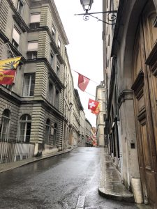 '48 Hours in Geneva'-Switzerland (Part Two) 21