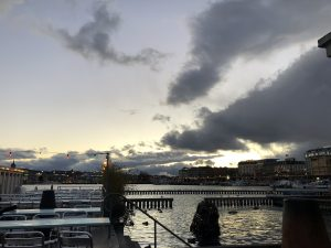 '48 Hours in Geneva'-Switzerland (Part Two) 38