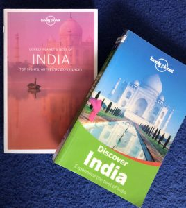 2018 with Sostravel- Planning my Travels! 10