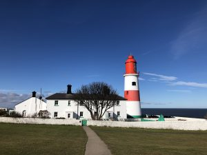 Guestblog - National Trust' 'North East Wonders' 14